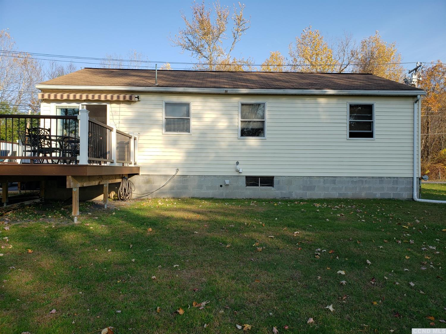 For Sale: 25 Old Ravena Road, Selkirk, NY 12158 | 3 Beds ...